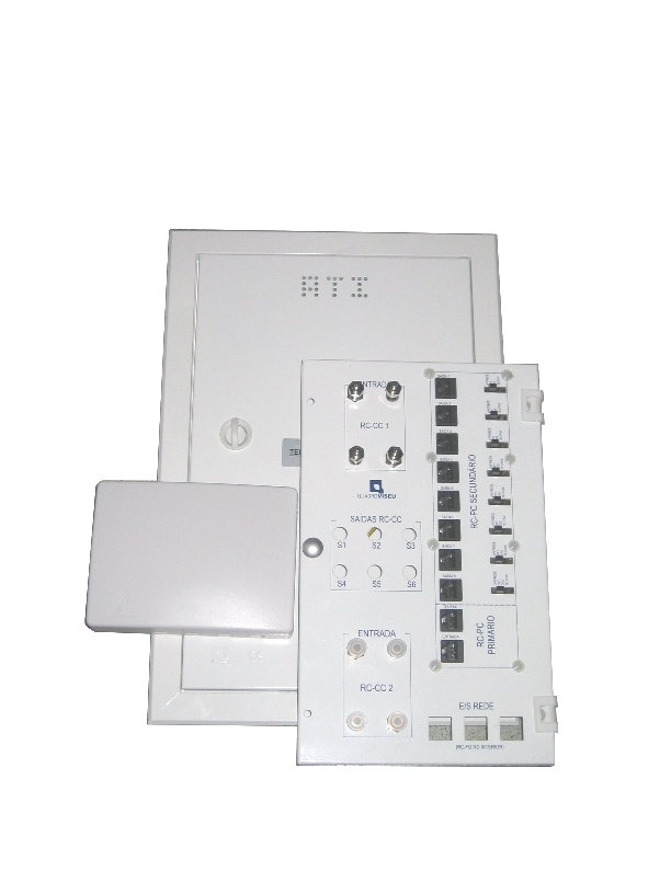 DOORS AND PANELS EQUIPPED FOR BUILT-IN ATI 4 ITED 2ND ED