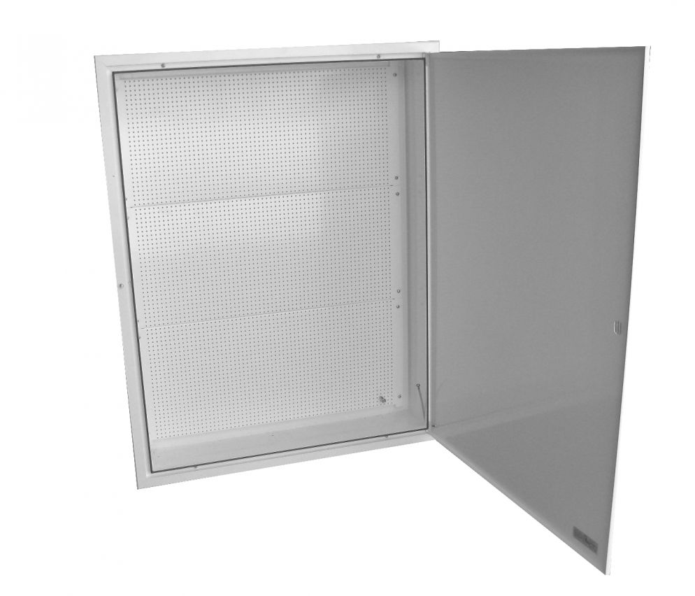 BUILT-IN TELECOMMUNICATION BOXES 705X905X160