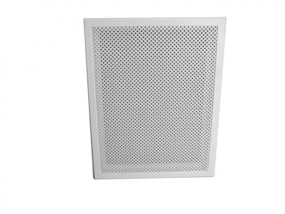 GRIDS WITH VENTILATION HOLES 450X350