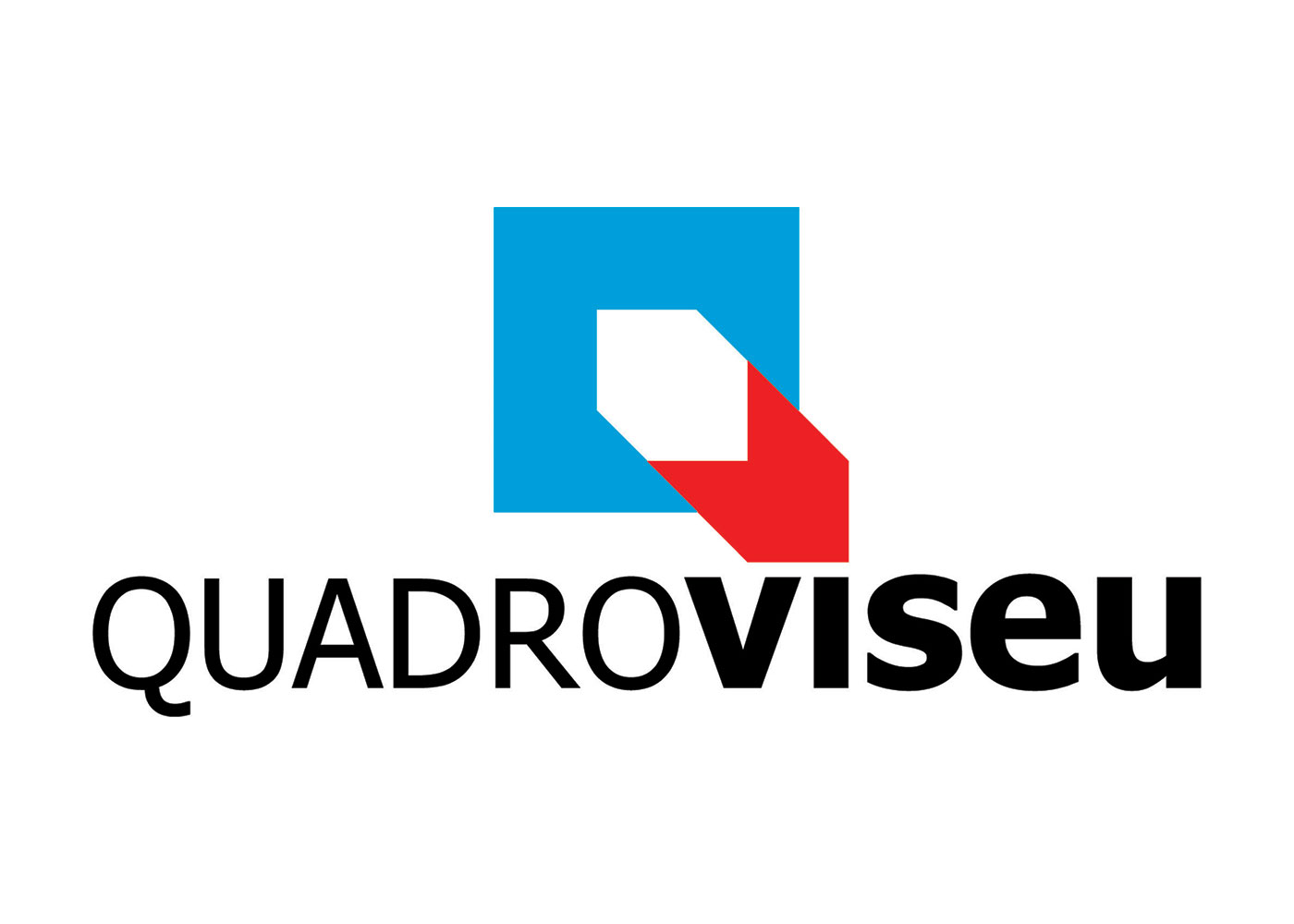 Quadroviseu